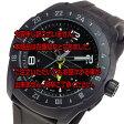 レビューで次回2000円オフ 直送 ルミノックス LUMINOX SXC GMT クオーツ メンズ 腕時計 5021 ブラック 【腕時計 海外インポート品】