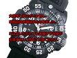 レビュー投稿で次回使える2000円クーポン全員にプレゼント 直送 ルミノックス LUMINOX ネイビーシールズ 腕時計 7051 【腕時計 海外インポート品】