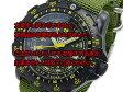 レビュー投稿で次回使える2000円クーポン全員にプレゼント 直送 ルミノックス LUMINOX クオーツ メンズ 腕時計 8826MIRECON 【腕時計 海外インポート品】