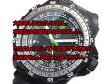 レビューで次回2000円オフ 直送 ルミノックス LUMINOX クオーツ メンズ 腕時計 8832MIRECON 【腕時計 海外インポート品】
