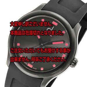 レビュー投稿で次回使える2000円クーポン全員にプレゼント直送カルバンクラインビジブルクオーツメンズ腕時計CLK2V214DZブラック【腕時計海外インポート品】