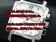 レビュー投稿で次回使える2000円クーポン全員にプレゼント 直送 ハミルトン HAMILTON ロイド LLOYD クロノ 腕時計 H19412753 【腕時計 海外インポート品】