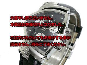 レビュー投稿で次回使える2000円クーポン全員にプレゼント直送ハミルトンHAMILTONベンチュラクロノ腕時計H24412732【腕時計海外インポート品】
