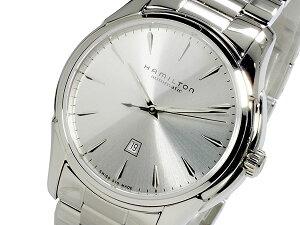 レビュー投稿で次回使える2000円クーポン全員にプレゼント直送ハミルトンHAMILTONジャズマスターJAZZMASTER自動巻レディース腕時計H32315152【腕時計海外インポート品】