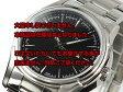 レビュー投稿で次回使える2000円クーポン全員にプレゼント 直送 ハミルトン HAMILTON ジャズマスター 自動巻き 腕時計 H32325131 【腕時計 海外インポート品】