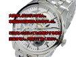 レビュー投稿で次回使える2000円クーポン全員にプレゼント 直送 ハミルトン HAMILTON ジャズマスター JAZZ MASTER 自動巻 レディース 腕時計 H32405111 【腕時計 海外インポート品】