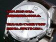 レビュー投稿で次回使える2000円クーポン全員にプレゼント 直送 ハミルトン HAMILTON ジャズマスター スリム 自動巻き 腕時計 H38515555 【腕時計 海外インポート品】