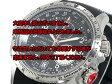 レビュー投稿で次回使える2000円クーポン全員にプレゼント 直送 ハミルトン HAMILTON カーキ KHAKI ETO 腕時計 H77612333 【腕時計 海外インポート品】