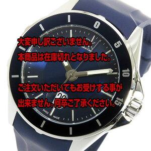 レビュー投稿で次回使える2000円クーポン全員にプレゼント直送カルバンクラインCALVINKLEINクオーツメンズ腕時計K2W21TZXネイビー【腕時計海外インポート品】