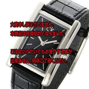 レビュー投稿で次回使える2000円クーポン全員にプレゼント直送カルバンクラインCalvinKleinリファインREFINEクオーツレディース腕時計K4P231C1ブラック【腕時計海外インポート品】