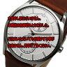 レビュー投稿で次回使える2000円クーポン全員にプレゼント 直送 スカーゲン SKAGEN クオーツ メンズ 腕時計 SKW6176 ホワイト 【腕時計 海外インポート品】