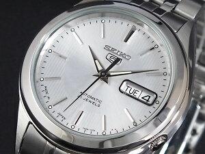レビュー投稿で次回使える2000円クーポン全員にプレゼント直送セイコーSEIKOセイコー5SEIKO5自動巻き腕時計SNKL15J1【腕時計海外インポート品】
