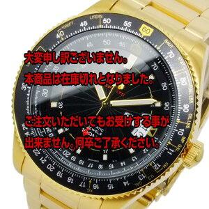 レビュー投稿で次回使える2000円クーポン全員にプレゼント直送セイコーセイコー5ファイブスポーツ自動巻きメンズ腕時計SRP618J1【腕時計海外インポート品】