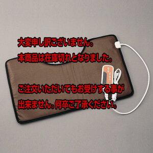 レビュー投稿で次回使える2000円クーポン全員にプレゼント直送クロシオ温熱治療器ぽっかぽか58217カーキき【美容・健康その他】