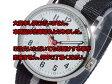 レビュー投稿で次回使える2000円クーポン全員にプレゼント 直送 アルファインダストリー ALPHA INDUSTRIES クオーツ メンズ 腕時計 AL-503M-01 【腕時計 海外インポート品】