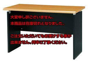 レビュー投稿で次回使える2000円クーポン全員にプレゼント直送デスクCWT02-030VBKブラック【き】【インテリア机・テーブル】