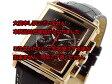 レビュー投稿で次回使える2000円クーポン全員にプレゼント 直送 ピエールカルダン PIERRE CARDIN クロノグラフ 腕時計 PC-776 ブラウン 【腕時計 国内正規品】