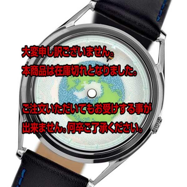 レビュー投稿で次回使える2000円クーポン全員にプレゼント 直送 ピーオーエス POS ミスタージョーンズウォッチ Mr.Jones Watches TOUR DU MONDE クオーツ 腕時計 56-PV 【腕時計 国内正規品】:イーグルアイ