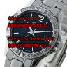 レビュー投稿で次回使える2000円クーポン全員にプレゼント 直送 セイコー SEIKO クオーツ レディース 腕時計 SUR719P1 ブラック 【腕時計 海外インポート品】