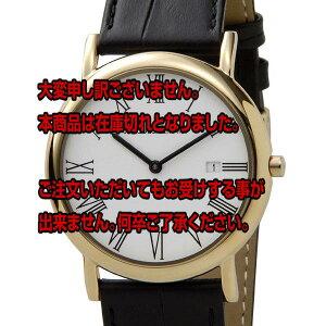 レビュー投稿で次回使える2000円クーポン全員にプレゼント直送ジャックルマンケビンコスナーアンバサダーモデルヴィエナ40mmメンズ腕時計1-1370Gホワイト【腕時計海外インポート品】