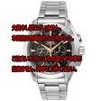 レビュー投稿で次回使える2000円クーポン全員にプレゼント 直送 オメガ OMEGA シーマスター アクアテラ クロノ 自動巻き メンズ 腕時計 231.50.44.50.01.001 ブラック 【腕時計 ハイブランド】