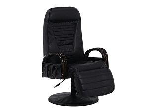 レビュー投稿で次回使える2000円クーポン全員にプレゼント直送フロアチェアFLOORCHAIR回転座椅子LZ-4129BK【】【インテリア椅子・ソファ】