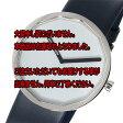 レビュー投稿で次回使える2000円クーポン全員にプレゼント 直送 イッセイ ミヤケ ISSEY MIYAKE トゥエルブ TWELVE 深澤直人デザインモデル 腕時計 NY0P001 ブルー 【腕時計 海外インポート品】