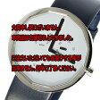 レビュー投稿で次回使える2000円クーポン全員にプレゼント 直送 イッセイ ミヤケ ISSEY MIYAKE トゥエルブ365 TWELVE365 深澤直人デザインモデル 腕時計 NY0P051 ブルー 【腕時計 海外インポート品】