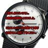 レビューで次回2000円オフ 直送 スカーゲン SKAGEN クオーツ メンズ 腕時計 SKW6188 ホワイト 【腕時計 海外インポート品】