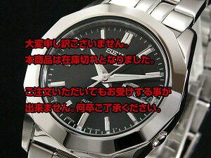 レビュー投稿で次回使える2000円クーポン全員にプレゼント直送セイコーSEIKOセイコー5ドレスDRESS自動巻き腕時計SNKG83J1【腕時計海外インポート品】