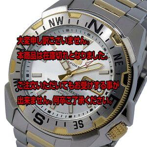 レビュー投稿で次回使える2000円クーポン全員にプレゼント直送セイコーSEIKOセイコー5SEIKO5自動巻きメンズ腕時計SNZF08J1シルバー【腕時計海外インポート品】