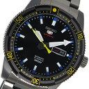 5000円以上送料無料 セイコー SEIKO 自動巻き メンズ 腕時計...