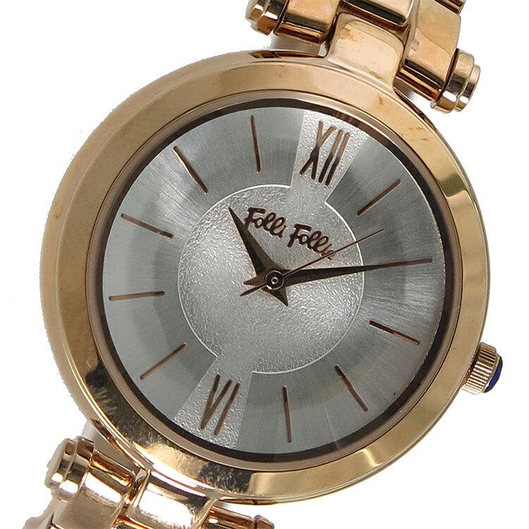 5fdaaec6e3 メンズ インヴィクタ 腕時計 自動巻き レビュー投稿で次回使える2000円クーポン全員にプレゼント INVICTA グランドダイバー ...