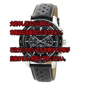 レビュー投稿で次回使える2000円クーポン全員にプレゼント直送ジャックルマンケビンコスナーモデルクオーツクロノメンズ腕時計11-1586-11【腕時計海外インポート品】