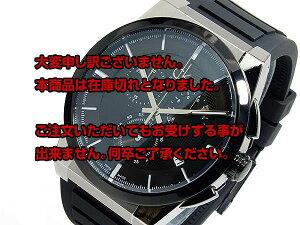 レビュー投稿で次回使える2000円クーポン全員にプレゼント直送カルバンクラインCalvinKleinダートクオーツメンズ腕時計K2S37CD1【腕時計海外インポート品】