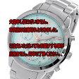 レビュー投稿で次回使える2000円クーポン全員にプレゼント 直送 セイコー SEIKO クロノ ルキア クオーツ レディース 腕時計 SRW827P1 ブルー 【腕時計 海外インポート品】