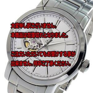 レビュー投稿で次回使える2000円クーポン全員にプレゼント直送セイコーSEIKOオートマチック自動巻きメンズ腕時計SSA263K1ホワイト【腕時計海外インポート品】