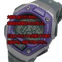Tw5k89500-1