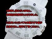 レビュー投稿で次回使える2000円クーポン全員にプレゼント 直送 ルミノックス LUMINOX ネイビーシールズ ホワイトアウト 3057 WHITEOUT3057-whiteout 【腕時計 海外インポート品】