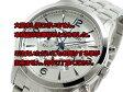 レビュー投稿で次回使える2000円クーポン全員にプレゼント 直送 ピエールカルダン PIERRE CARDIN クロノグラフ 腕時計 PC-778 シルバー 【腕時計 国内正規品】