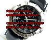 レビュー投稿で次回使える2000円クーポン全員にプレゼント 直送 ルミノックス LUMINOX ネイビーシールズ 腕時計 7251 【腕時計 海外インポート品】