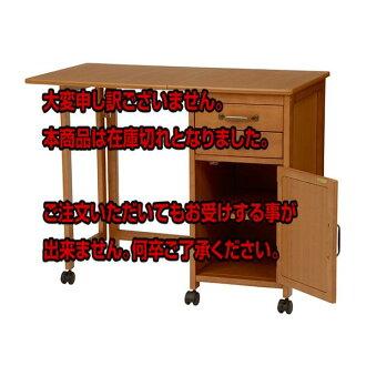 禮物直遞折疊桌子桌子桌子VDT-7956BR 4934257223126棕色貨到付款對下次所有的可以使用的2000日圆優惠券用評論投稿不可能