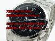 レビュー投稿で次回使える2000円クーポン全員にプレゼント 直送 ピエールカルダン PIERRE CARDIN クロノグラフ 腕時計 PC-779 【腕時計 国内正規品】