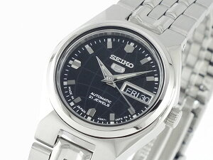 レビュー投稿で次回使える2000円クーポン全員にプレゼント直送セイコーSEIKOセイコー5SEIKO5自動巻き腕時計SYMK43J1【腕時計海外インポート品】