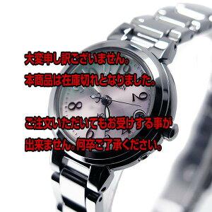 レビュー投稿で次回使える2000円クーポン全員にプレゼント直送シチズンCITIZENクロスシー電波時計レディース腕時計ES8030-58A国内正規【腕時計国内正規品】