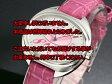 レビュー投稿で次回使える2000円クーポン全員にプレゼント 直送 バガリー VAGARY 腕時計 IQ0-510-10 【腕時計 海外インポート品】