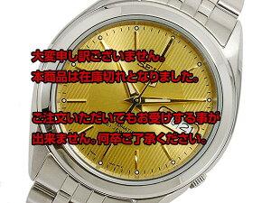 レビュー投稿で次回使える2000円クーポン全員にプレゼント直送セイコーSEIKOセイコー5SEIKO5自動巻メンズ腕時計SNKL21K1【腕時計海外インポート品】