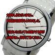 レビュー投稿で次回使える2000円クーポン全員にプレゼント 直送 テクノス TECHNOS クオーツ メンズ 腕時計 T9365TW ホワイト 【腕時計 低価格帯ウォッチ】