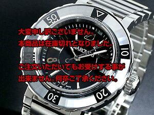 レビュー投稿で次回使える2000円クーポン全員にプレゼント直送スワロフスキーSWAROVSKIクリスタル腕時計999982【腕時計ハイブランド】