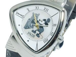 レビュー投稿で次回使える2000円クーポン全員にプレゼント直送ディズニーウオッチDisneyWatchミッキーマウスレディース腕時計MK1190-A【腕時計低価格帯ウォッチ】
